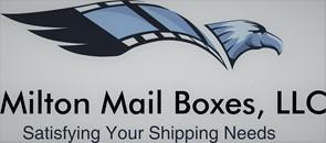 miltonmailbox
